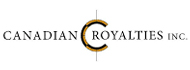 canadian royalities logo
